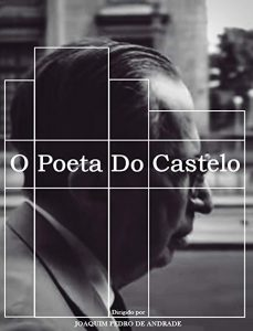 The.Poet.of.the.Castle.1959.720p.BluRay.x264-BiPOLAR ~ 555.8 MB