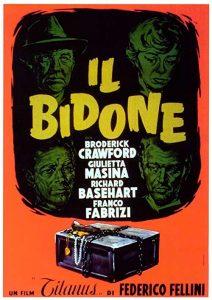 Il.Bidone.1955.1080p.BluRay.REMUX.AVC.FLAC.1.0-EPSiLON ~ 28.0 GB