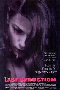 The.Last.Seduction.1994.1080p.Blu-ray.Remux.AVC.DTS-HD.MA.2.0-KRaLiMaRKo ~ 24.0 GB