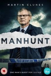 Manhunt.2019.S02E04.1080p.AMZN.WEB-DL.DDP2.0.H.264-NTb – 1.8 GB