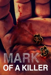 Mark.of.a.Killer.S01E03.An.Eye.For.Murder.720p.AMZN.WEB-DL.DDP5.1.H.264-NTb ~ 764.4 MB