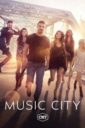 Music.City.S02E03.1080p.WEB.x264-TBS ~ 737.7 MB