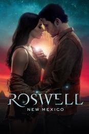 Roswell.New.Mexico.S01E12.1080p.HDTV.x264-LucidTV ~ 2.1 GB