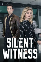 Silent.Witness.S23E07.Hope.Part.One.720p.AMZN.WEB-DL.DDP5.1.H.264-NTb – 2.1 GB
