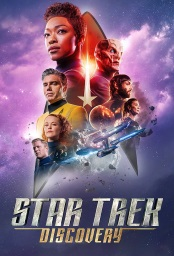 Star.Trek.Discovery.S00E04.Short.Treks.The.Brightest.Star.720p.AMZN.WEB-DL.DD+5.1.H.264-AJP69 ~ 296.6 MB