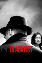 The.Blacklist.S06E03.720p.HDTV.x264-KILLERS – 924.2 MB
