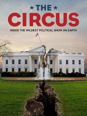 The.Circus.S06E11.1080p.WEB.H264-WHOSNEXT – 1.8 GB
