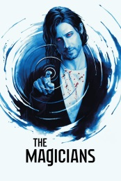 The.Magicians.2015.S04E13.No.Better.To.Be.Safe.Than.Sorry.720p.AMZN.WEB-DL.DDP5.1.H.264-NTG ~ 1.1 GB