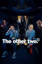 The.Other.Two.S01E08.1080p.WEB.x264-TBS ~ 938.7 MB