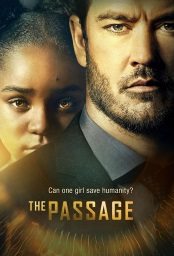 The.Passage.S01E05.How.You.Gonna.Outrun.the.End.of.the.World.720p.AMZN.WEB-DL.DDP5.1.H.264-NTG – 1.2 GB