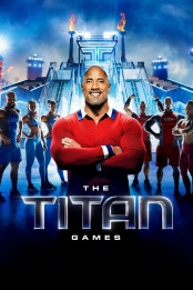 The.Titan.Games.S02E06.720p.WEB.h264-ROBOTS – 1,008.3 MB