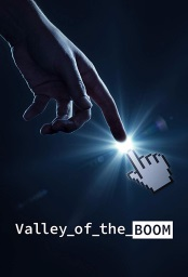 Valley.of.the.Boom.S01E04.720p.WEBRip.x264-TBS ~ 954.2 MB