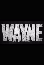 Wayne.S01E01.1080p.WEBRip.x264-TBS ~ 1.4 GB
