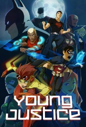 Young.Justice.S03E06.Rescue.Op.720p.DCU.WEB-DL.AAC2.0.H264-NTb ~ 520.1 MB