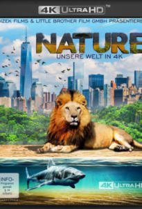 Our Nature 2018 2160p UHD BluRay REMUX SDR HEVC DTS-HD MA 2 0
