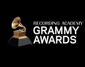 The.61st.Annual.Grammy.Awards.2019.1080p.WEB.x264-TBS ~ 5.3 GB