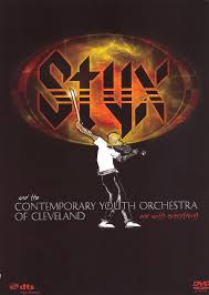 Styx.and.the.Contemporary.Youth.Orchestra.2009.1080i.MBluRay.REMUX.AVC.DTS-HD.MA.5.1-EPSiLON ~ 26.2 GB
