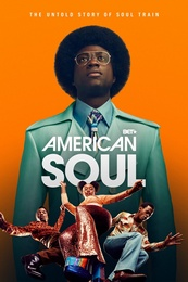 American.Soul.S02E05.720p.HDTV.x264-W4F – 787.0 MB