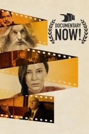 Documentary.Now.S03E01.720p.HDTV.x264-MiNDTHEGAP ~ 619.5 MB