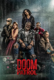 Doom.Patrol.S01E05.iNTERNAL.1080p.WEB.H264-AMRAP – 2.0 GB