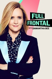 Full.Frontal.with.Samantha.Bee.S05E05.REPACK.720p.HDTV.x264-W4F – 715.6 MB