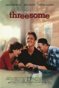 Threesome.1994.1080p.AMZN.WEB-DL.DD2.0.H.264-QOQ ~ 9.6 GB