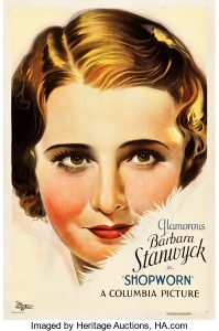 Shopworn.1932.1080p.WEB-DL.DD+2.0.H.264-SbR ~ 6.2 GB