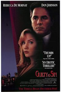 Guilty.as.Sin.1993.1080p.AMZN.WEB-DL.DDP2.0.H264-pawel2006 ~ 10.5 GB