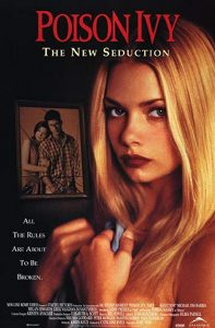 Poison.Ivy.The.New.Seduction.1997.Unrated.1080p.BluRay.REMUX.AVC.FLAC.2.0-EPSiLON ~ 20.2 GB