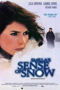 Smillas.Sense.of.Snow.1997.1080p.AMZN.WEB-DL.DDP5.1.H.264-pawel2006 ~ 13.0 GB
