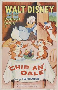 Chip.an.Dale.1947.1080p.BluRay.REMUX.AVC.DD.2.0-EPSiLON ~ 1.7 GB