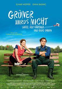 Gruener.wirds.nicht.sagte.der.Gaertner.und.flog.davon.2018.German.DTS.1080p.BluRay.x264-CiNEDOME – 9.7 GB