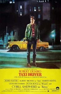 Taxi.Driver.1976.720p.BluRay.DD5.1.x264-CRiSC – 12.4 GB