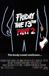 Friday.the.13th.Part.2.1981.1080p.BluRay.DTS.x264-DON ~ 12.3 GB