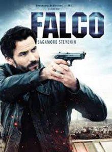 Falco.S03.1080p.WEB-DL.DD+2.0.H.264-SbR ~ 26.6 GB