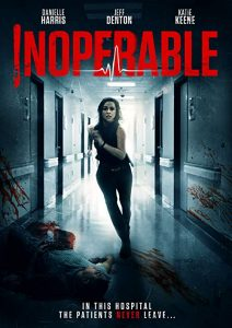 Inoperable.2017.1080p.BluRay.x264-WiSDOM ~ 6.6 GB