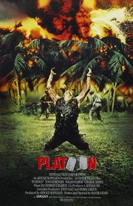 Platoon.1986.720p.BluRay.DTS.x264-PiPicK ~ 6.7 GB