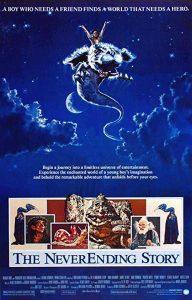 Die.unendliche.Geschichte.1984.720p.BluRay.DTS.x264-DON ~ 5.6 GB