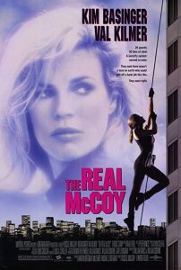 The.Real.McCoy.1993.1080p.AMZN.WEB-DL.DDP2.0.H.264-pawel2006 ~ 10.3 GB