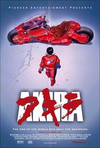 Akira.1988.720p.BluRay.DD+5.1.x264-DON ~ 11.3 GB