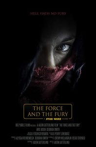 Star.Wars.The.Force.and.the.Fury.2017.1080p.WEB.x264.AAC-InstaGib ~ 211.2 MB