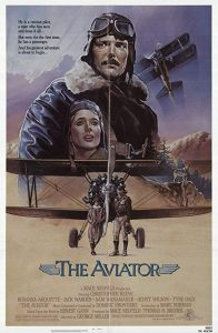 The.Aviator.1985.PROPER.720p.BluRay.x264-RedBlade ~ 5.5 GB
