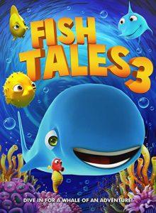 Fishtales.3.2018.1080p.AMZN.WEB-DL.DD+2.0.H264-iKA – 1.9 GB