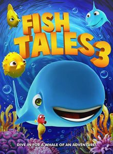 Fishtales.3.2018.720p.AMZN.WEB-DL.DD+2.0.H264-iKA ~ 1.0 GB