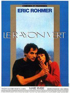 Le.rayon.vert.1986.720p.BluRay.FLAC.x264-EA ~ 6.8 GB