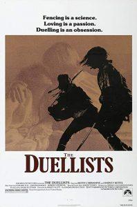 The.Duellists.1977.720p.BluRay.x264.EbP ~ 8.4 GB