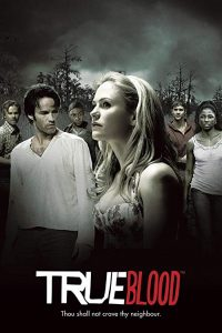 True.Blood.S07.1080p.AMZN.WEB-DL.DD+5.1.H.265-SiGMA ~ 38.4 GB