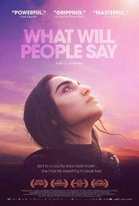 What.Will.People.Say.2017.REPACK.1080p.BluRay.x264-GRUNDiG – 9.8 GB