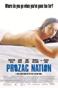 Prozac.Nation.2001.1080p.WEBRip.DD5.1.x264-NTb ~ 9.9 GB
