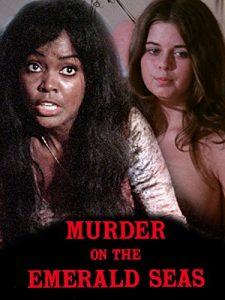 Murder.On.The.Emerald.Seas.1974.1080p.BluRay.x264-LATENCY ~ 6.6 GB